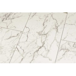 Ламинат Falquon Blue line stone Carrara Marmor