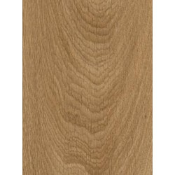 Ламинат moduleo LAUREL OAK 51822