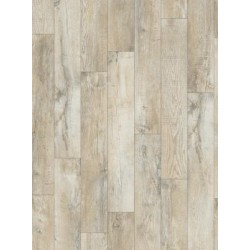 Ламинат moduleo COUNTRY OAK 24130