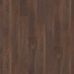 Ламинат MOCHA SHERWOOD OAK